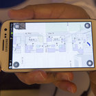 Here Maps by Nokia for Android pictures and hands-on - photo 5