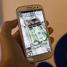 Here Maps by Nokia for Android pictures and hands-on - photo 6