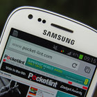 Samsung Galaxy S III Mini pictures and hands-on - photo 12