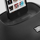 JBL OnBeat Micro and Venue LT lay claim to be the world's first speaker docks for iPhone 5 - photo 3