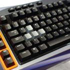 Logitech Windows 8 keyboards: K810, G710+ and washable K310 pictures and hands-on - photo 12