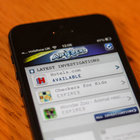 AppXpert: Earn money for reviewing apps - photo 2