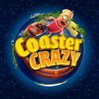 APP OF THE DAY: Coaster Crazy review (iPad / iPhone) - photo 2