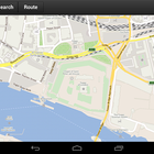 Skobbler releases ForeverMap 2 for Android, gives away whole country for offline viewing - photo 1