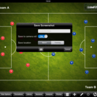 Rafa Benitez to use iPad to help Chelsea turn season around - photo 5