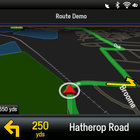 APP OF THE DAY: CoPilot Live Premium review (Android) - photo 14