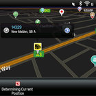 APP OF THE DAY: CoPilot Live Premium review (Android) - photo 18