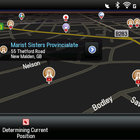 APP OF THE DAY: CoPilot Live Premium review (Android) - photo 20