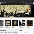 Deezer takes aim at Spotify with own open app platform - photo 2