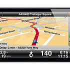 TomTom iOS app updated for iPhone 5 - photo 1