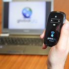 Globalgig mobile hotspot offers same price to surf in UK, US and Australia - photo 7