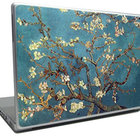 Customisable Christmas: Laptop accessories - photo 4