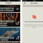 APP OF THE DAY: YPlan - London review (iOS) - photo 2