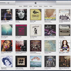 iTunes 11 is here, download it now - photo 1