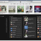 iTunes 11 is here, download it now - photo 3