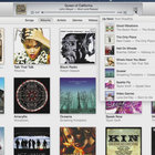iTunes 11 is here, download it now - photo 5
