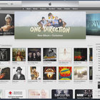 iTunes 11 is here, download it now - photo 7