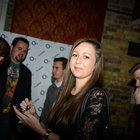Pocket-lint Gadget Awards 2012 in pictures - photo 60