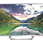 LG 84LM960V now available in UK: Ultra high definition, 84-inches and £22.5K - photo 2