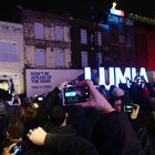 Nokia turns to deadmau5 again for London Lumia 920 and 820 launch (photos and video) - photo 12