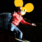 Nokia turns to deadmau5 again for London Lumia 920 and 820 launch (photos and video) - photo 16