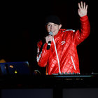 Nokia turns to deadmau5 again for London Lumia 920 and 820 launch (photos and video) - photo 21