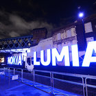 Nokia turns to deadmau5 again for London Lumia 920 and 820 launch (photos and video) - photo 5