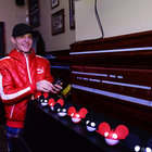 Nokia turns to deadmau5 again for London Lumia 920 and 820 launch (photos and video) - photo 8