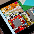 The Dandy digital edition pictures and hands-on - photo 2