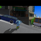 APP OF THE DAY: Jet Set Radio review (iPhone and iPad) - photo 2
