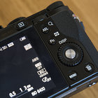 Sony Cyber-shot RX1: The first sample images - photo 6