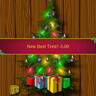 APP OF THE DAY: Advent 2012: 25 Christmas Apps review (iPhone, iPad and Android) - photo 7