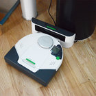 Vorwerk VK100 pictures and hands-on - photo 1