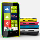 Nokia Lumia 620 unveiled, a cheaper way to get into Windows Phone 8 - photo 1