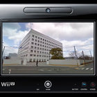 Nintendo to add Google Maps to Wii U, including GamePad controlled Street View - photo 2