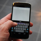SwiftKey Flow Beta goes live, we go hands-on - photo 1