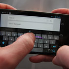 SwiftKey Flow Beta goes live, we go hands-on - photo 4