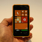 Nokia Lumia 620 pictures and hands-on - photo 12