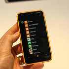 Nokia Lumia 620 pictures and hands-on - photo 14