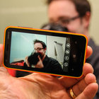 Nokia Lumia 620 pictures and hands-on - photo 15