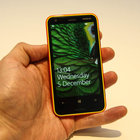 Nokia Lumia 620 pictures and hands-on - photo 16