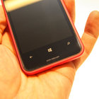 Nokia Lumia 620 pictures and hands-on - photo 17