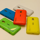 Nokia Lumia 620 pictures and hands-on - photo 18