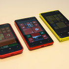 Nokia Lumia 620 pictures and hands-on - photo 19