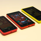 Nokia Lumia 620 pictures and hands-on - photo 20