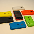 Nokia Lumia 620 pictures and hands-on - photo 21