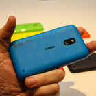Nokia Lumia 620 pictures and hands-on - photo 25
