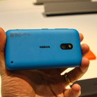 Nokia Lumia 620 pictures and hands-on - photo 26