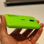Nokia Lumia 620 pictures and hands-on - photo 4