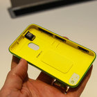 Nokia Lumia 620 pictures and hands-on - photo 8